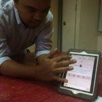 Sebangsa, Jejaring Sosial yang Indonesia Banget