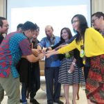 Sebangsa and Komunita ID Launch App to Grow Community Connections