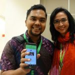 SEBANGSA, APLIKASI LOKAL UNTUK RAGAM BANGSA INDONESIA