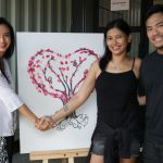 Perempuan Tangguh Sebangsa, Sebuah Rangkaian Perayaan Solidaritas Perempuan Indonesia