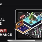 Arena Live Stage: Your Personal Theatre for Live Performances