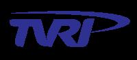 Arena TVRI
