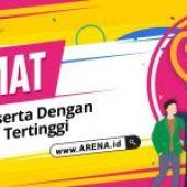 """""""Bukan Sekadar Juara, Kompetisi Layar Radio Mahasiswa 1 Munculkan Talenta Baru di Bidang Broadcasting"""""""