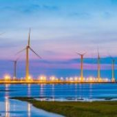 5 technologies changing the future of renewable energy