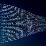 Penggunaan Teknologi Blockchain dalam Pengelolaan Rekam Medis