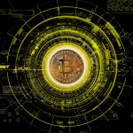How Will Blockchain Revolutionize the Global Financial System?