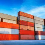 5 supply chain technologies that deliver competitive advantage