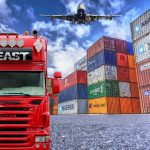 5 Global Supply Chain and Logistics trends 2021