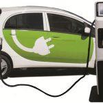 Ngegas Pembuatan Baterai Lithium, Indonesia Serius Garap Komponen EV