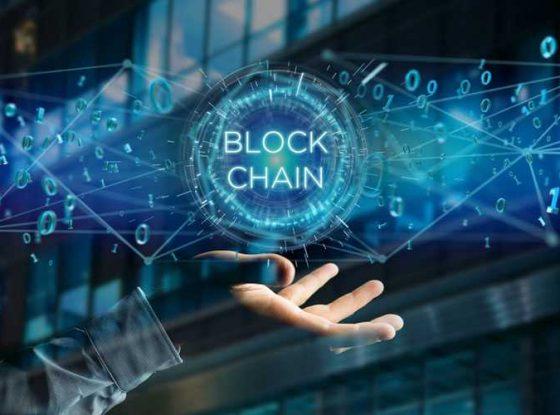 Teknologi Blockchain Lima Tahun dari Sekarang - Source : koran-jakarta.com
