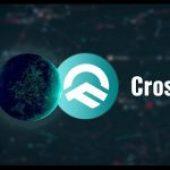 Mengenal Lebih Dekat CrossFi (CRFI)