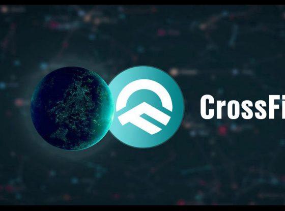 Mengenal Lebih Dekat CrossFi (CRFI) - Source : blockchainmedia.id
