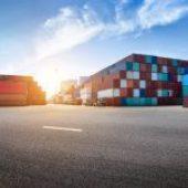 Strategi untuk Perusahaan Transportasi dan Logistik