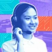 9 Uses of Machine Learning in Business Communications