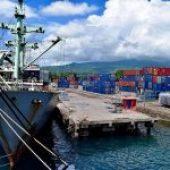 Pemanfaatan Teknologi Digital pada Sektor Logistik