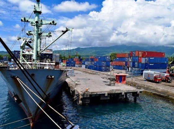 Pemanfaatan Teknologi Digital pada Sektor Logistik | truckmagz.com