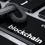 CBSE introduces blockchain technology to go paperless, make documents tamper-proof
