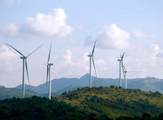 Melihat Potensi Besar Energi Terbarukan Indonesia | godnewsfromindonesia.id